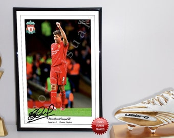 """Shop """"liverpool fc"""" in Photography"""