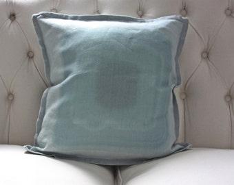 Pillow Polvere