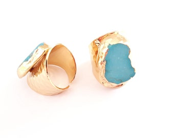 "Ring ""Summer by Ines"""
