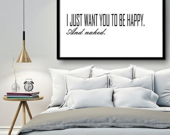Love Quotes Wall Art Delectable Love Wall Art  Etsy