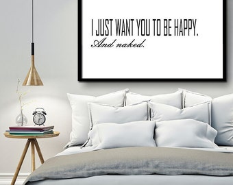 Love Quotes Wall Art Captivating Love Wall Art  Etsy