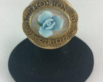 Handmade Rings/Handmade Jewelry