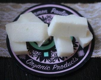 Carmen Paulino Organic Product