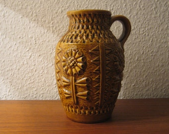 Bay Vase from the Narvik series, Model 258-20
