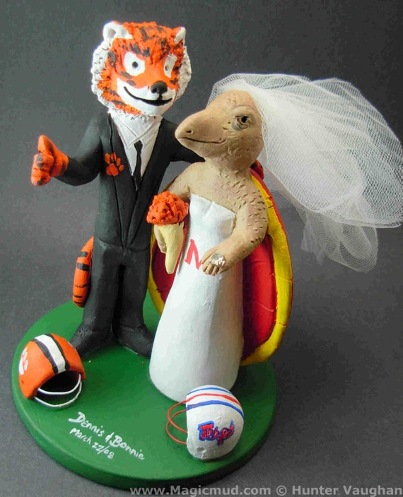 Where To Buy Cake Topper In Maryland