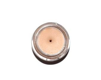 Foundation Balm No. 3 : plant makeup . tinted moisturizer . natural primer