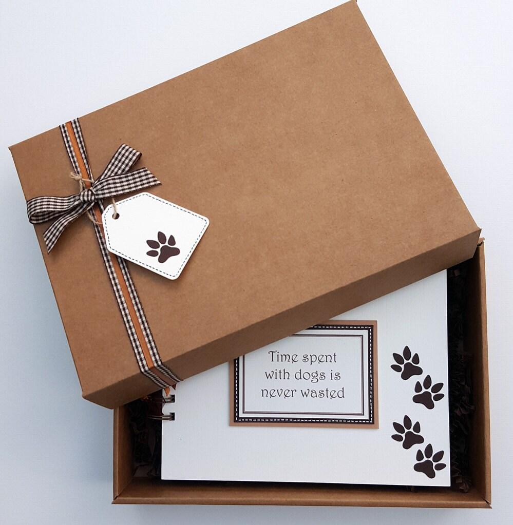 Scrapbook paper dogs -  19 99