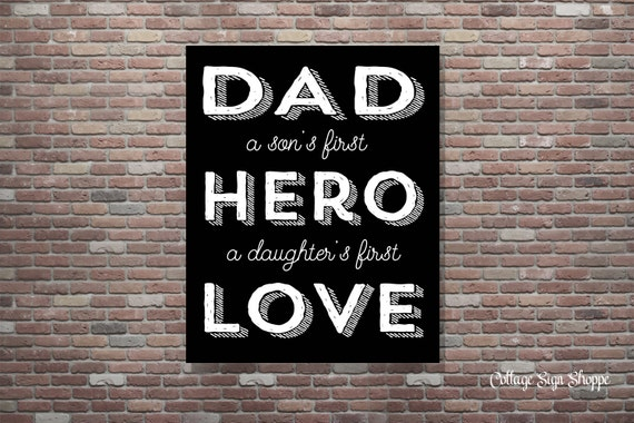 Gifts For Dads, Gifts To Dads, Kid Gifts To Dad, Childrens Dad Gifts, Dad Gifts, Gifts From Daughters, Gifts From Sons, Fathers Day Gift,