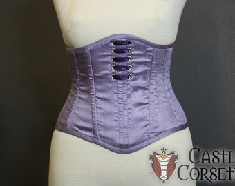 Unicorn Waist Cincher