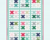 Cross Stitch DIGITAL pattern 714
