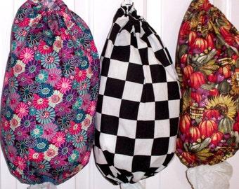 Plastic Bag Storage, Grocery Bag Holder, Plastic Bag Holder, Fabric Plastic Bag Dispenser, Kitchen Bag Storage, Grocery Bag Sack,