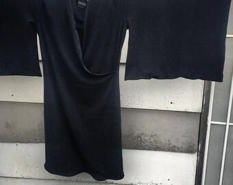 MTO - R-Type Dress - Short - STRAKER design