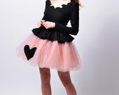 Pita 2 Dress