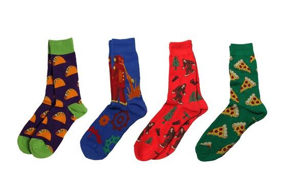 Свежие Socks5 Для Скликивание Конкурентов Конкуренты скликивают вашу контекстную рекламу свежие socks5 для брута cc
