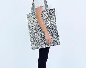 Gradient bag