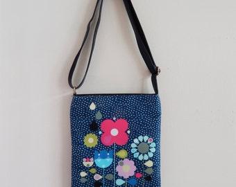 Dotty, sling bag