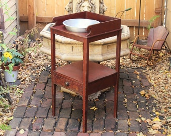 Country Victorian And Mid Century Antiques By Redriverantiques