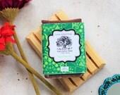 Artisan Soap - Spiced Sugarcane