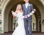 Wedding Thank you Sign, Thank you Sign, Wedding Thank you, Thank you, Wedding Sign, Thank you Signs, Thank you Wedding, Wedding Decor
