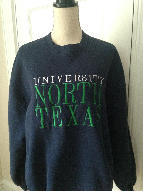 University of texas hoodie
