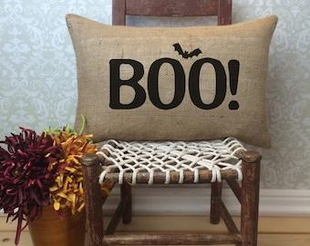 pillow halloween pillow halloween decor porch pillow autumn decor