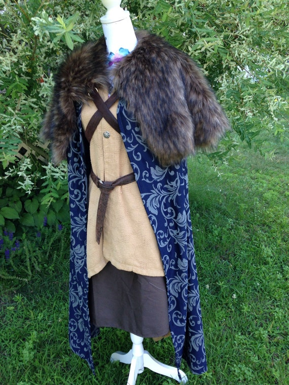 game of thrones cape of the north | Gameswalls.org
