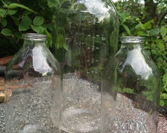 Pharmaceutics bottles vases 1000ml 250ml