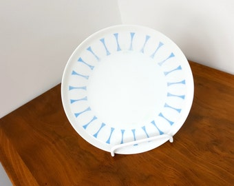 Paul McCobb Contempri Bread Plate