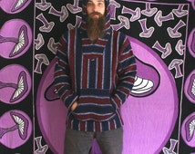 Unique Drug Rugs Related Items Etsy