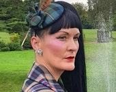 Lady Alexina -  Highland ...