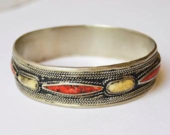 vintage bracelet,
