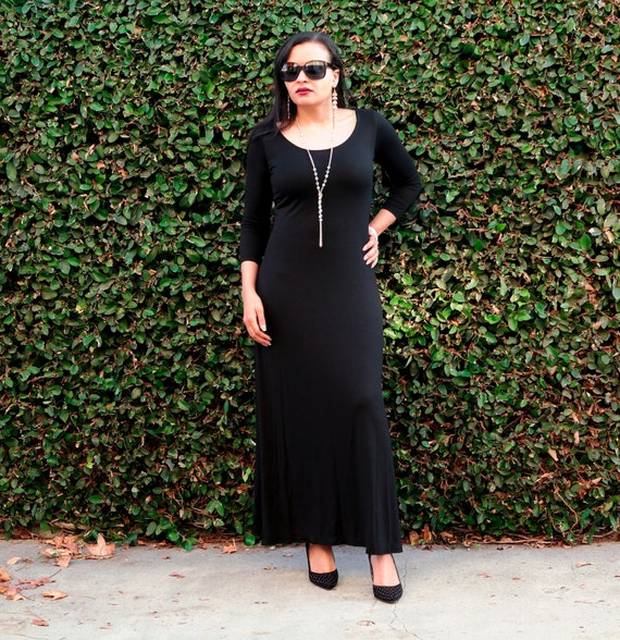 Peplum dress plus size philippines country
