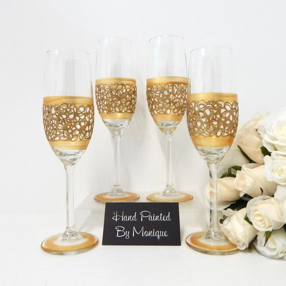 Personalised Wedding Gifts Online Australia : Made in Australia Wedding Glasses Personalised Bridesmaid Gifts Made ...