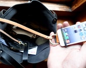 Phone Leash for iPhone an...