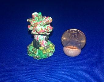 Mini Crazy Color Hut