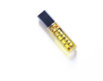 SLUMBER SERUM // Calming Soothing Aroma-Therapy // Great for Travel // Roll On Stick