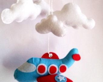 kinderzimmer : kinderzimmer deko flugzeug kinderzimmer deko ... - Kinderzimmer Deko Flugzeug