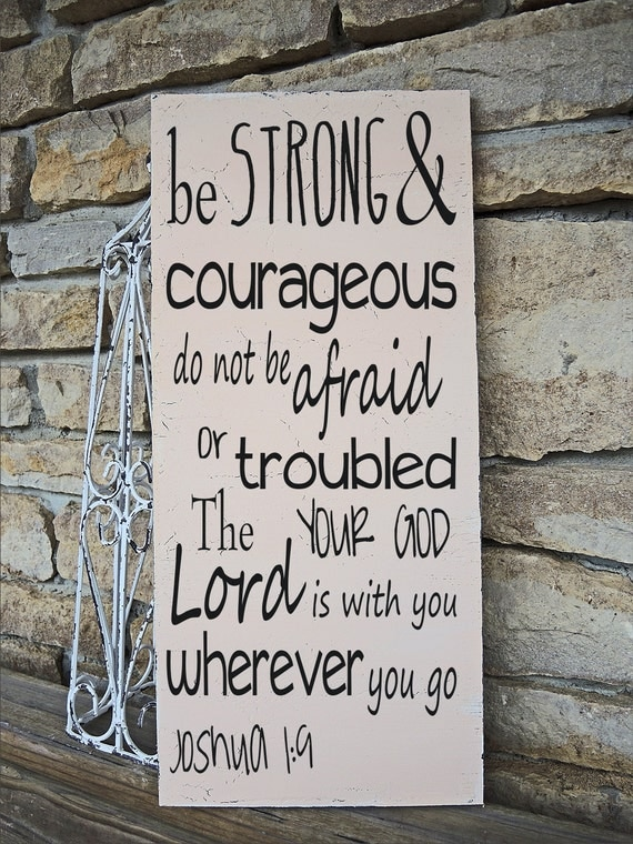 Be Strong And Courageous Joshua 19 Sign Reusable. Converting Pool To Salt Stock Broker Services. What Are Customer Relationship Management Systems. Internet Sales Training Big Hosting Companies. Facilities Management Positions. Supplemental Health Care Insurance. German Verbs Conjugated Electrician Boston Ma. Online Masters Universities Rapid Detox Nyc. Aviation Technical Writer Phone System Online