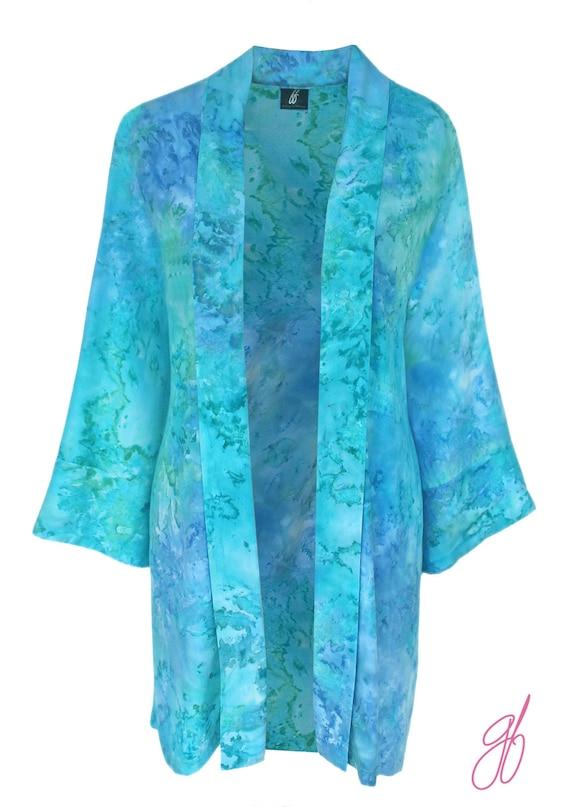 Plus Size Kimono Cardigan Women 39 S Plus Size By
