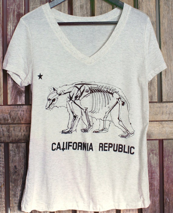 california republic s shirt s