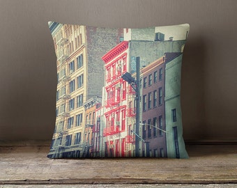 New york pillow cover, new york city pillow,new york cushion,manhattan pillow,New York pillow ,NYC pillow, NYC pillow, New York throw pillow