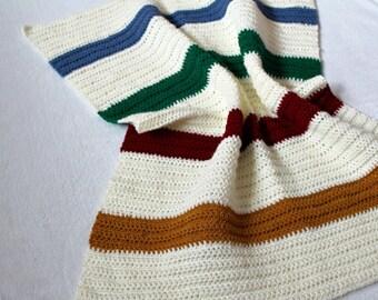 CROCHET BABY BLANKET Crochet Blanket Pattern Crochet Pattern Baby Blanket Pattern Baby Blanket Blanket Pattern Baby Blanket Crochet #09