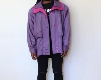SALE***Vintage Jacket