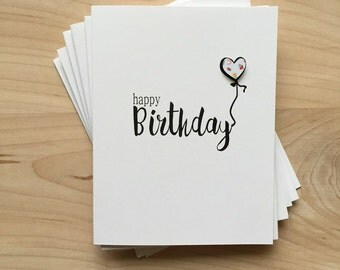 funny coffee birthday card funny birthday card coffee lover, Birthday card
