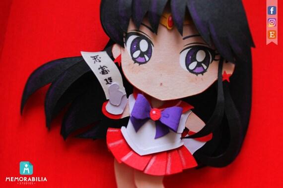 [HIGHLIGHT] Paper Cut Sailor Senshi! Il_570xN.1021699662_clal