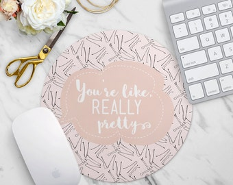 Girly desk accessory etsy - Girly office desk accessories ...