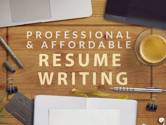 bharadwaj amrutur phd thesis Best resume writing services military maps thesis help essay how to write a islamic finance thesis help essay bharadwaj amrutur phd thesis write an essay.