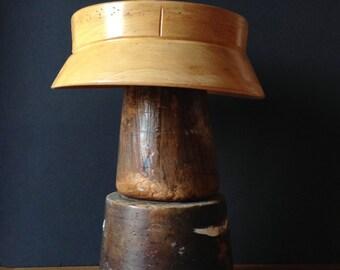 LaForme - Cloche Brim Block - 59cm