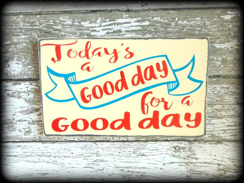 office sign inspirational plaque distressed decor custom
