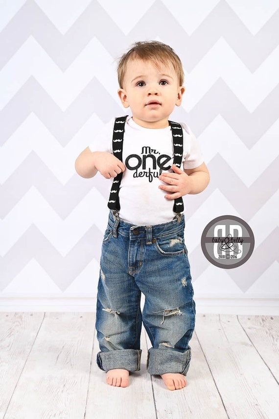 First Birthday Outfits Boy that are unique, comfy and affordable. With over 10, five out of five star reviews you won't be disappointed. Fast Shipping.